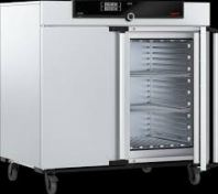 Memmert Universal Oven with fan UF450