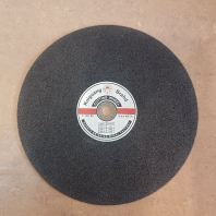 "405mm/16"" Metal Cutting Disc (Rm139/25pcs) ID883038"