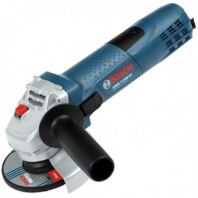 BOSCH Angle Grinder GWS 7-100 ET Professional