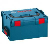 Bosch L-Boxx 238 Carrying Case