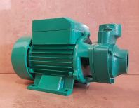 "Preco QB-60 1"" x 0.5hp Peripheral Water Pump ID30546"