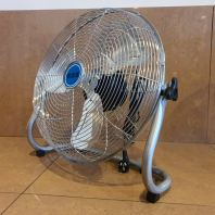 "KNIGHT-16"" Floor Fan ID30533"