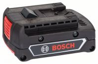 Bosch Lithium Ion Battery GBA 14.4V 1.5Ah ID996789