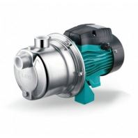 LEO JET Water Pump AJM75S SELF-PRIMING Stainless Steel