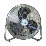 Swan FE40X: 16��, 140W, 1350rpm, Air Flow: 82m3/min  ID31753
