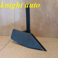 Ridger for Mini Tiller (RMT5858-Ridger) ID32053