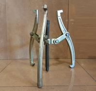 "6"" / 150mm 3-Jaw Puller ID32366"