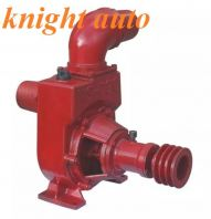 NS-100 Self-Priming Pump Only Page2ID32602