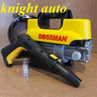 Bossman BQ-4425 120Bar High Pressure Cleaner ( Induction Brushless Motor) ID32717
