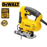 DEWALT DWE349 650W High Performance Jigsaw ID32803