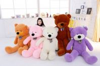 Teddy bear��1.3m/1.6m��