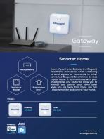BLUGUARD SMART HOME