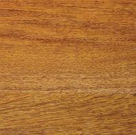 Merbau Single Plank