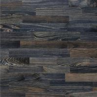 Pine Obsidian 3 Strips