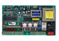 ML50 MAG DC SLIDING CONTROLLER HIGH POWER