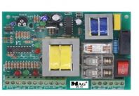 ML30 MAG DC SLIDING CONTROLLER