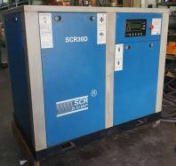 Brand : SCR Comp