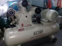 Brand : Aicomp