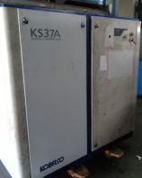 Brand : Kobelco