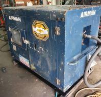 Brand : Airman