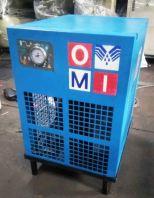 Brand : Omi