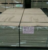 Melamine Chipboard Packing Standard