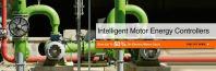 iMEC - Intelligent Motor Energy Controller