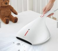 Deerma CM800 Dust Mite Vacuum Cleaner