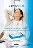 Aircosense brochure