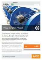 IMEC brochure 2