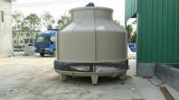 Cooling Tower Round Type - Counterflow