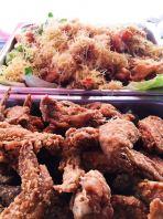 catering kota damansara