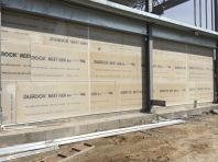 DUROCK® CEMENT BOARD