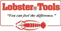 Lobster Tools