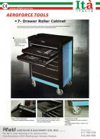 ita_7-drawer roller cabinet1