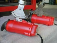 Submersible Mixers & Aerators