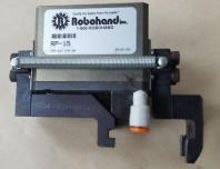 ROBOHAND RP-15