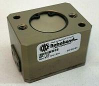ROBOHAND RP-12
