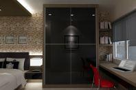 Bedroom Design -01