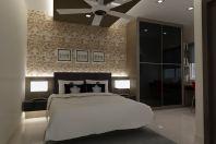 Bedroom Design - 02