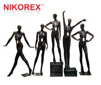 Fiberglass Mannequin New Model 2