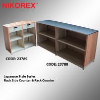 23788 & 23789 JSS Counter