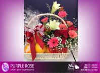 Flowers Fruits47-SGD76