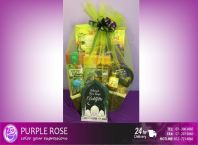 Hamper Set(Hari Raya 2021)-08