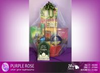 Hamper Set(Hari Raya 2021)-10