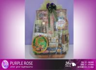 Hamper Set(Hari Raya 2021)-11