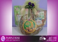 Hamper Set(Hari Raya 2021)-12