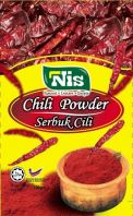Nis Chili Powder