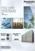FSV VRF System