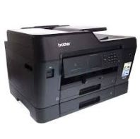 MFC-J3930ODW - Brother A3 Inkjet Multi-Function Printer, 35ppm Print Speed, 3 years warranty